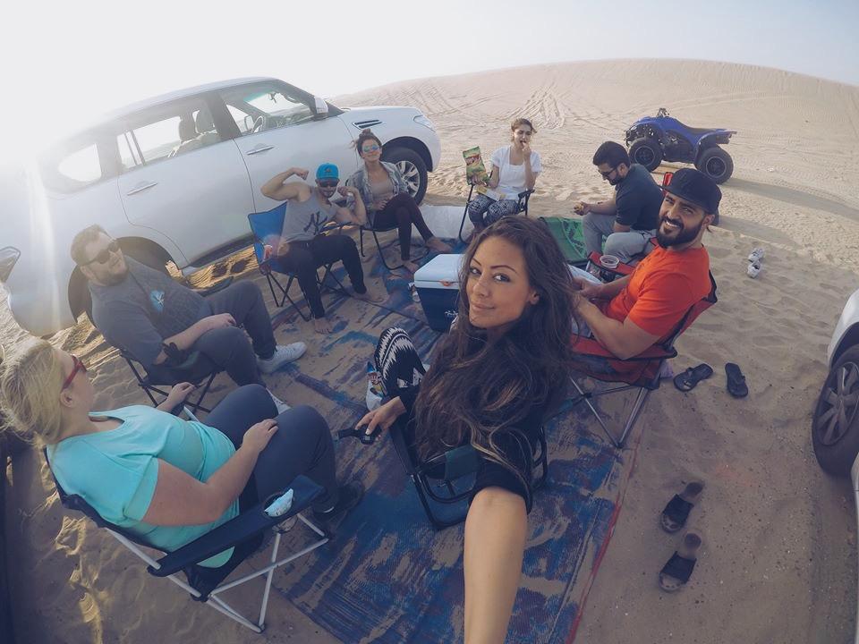 atv dubai tourism travel tips desert travel blogger travel vlogger travel influencer lifestyle vlogger lifestyle blogger lifestyle influencer carla maria bruno.JPG