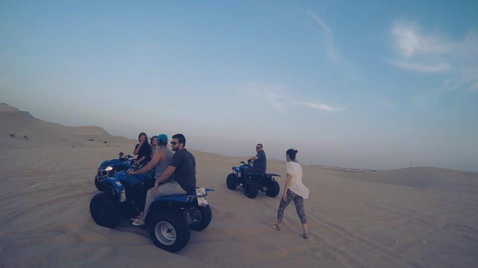carla maria atv dubai tourism travel tips desert travel blogger travel vlogger travel influencer lifestyle vlogger lifestyle blogger lifestyle influencer carla maria bruno.JPG