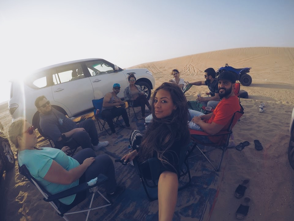 chasing sunsets atv dubai tourism travel tips desert travel blogger travel vlogger travel influencer lifestyle vlogger lifestyle blogger lifestyle influencer carla maria bruno.JPG