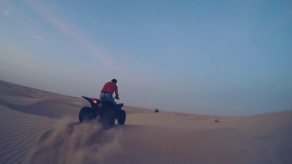 middle east atv dubai tourism travel tips desert travel blogger travel vlogger travel influencer lifestyle vlogger lifestyle blogger lifestyle influencer carla maria bruno.JPG