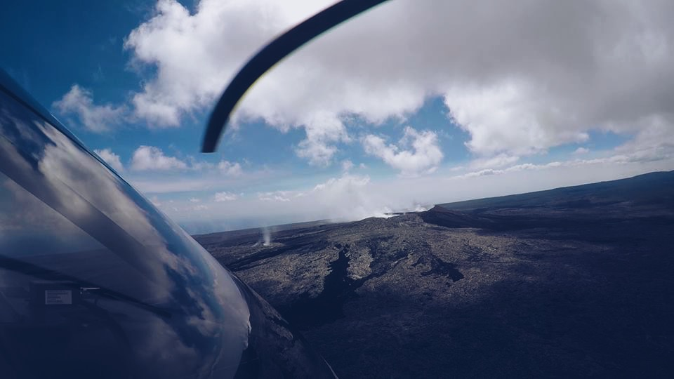 volcano helicopter tour hawaii big island hilo travel tourism blogger vlogger influencer carla maria bruno blog lifestyle adventure.JPG