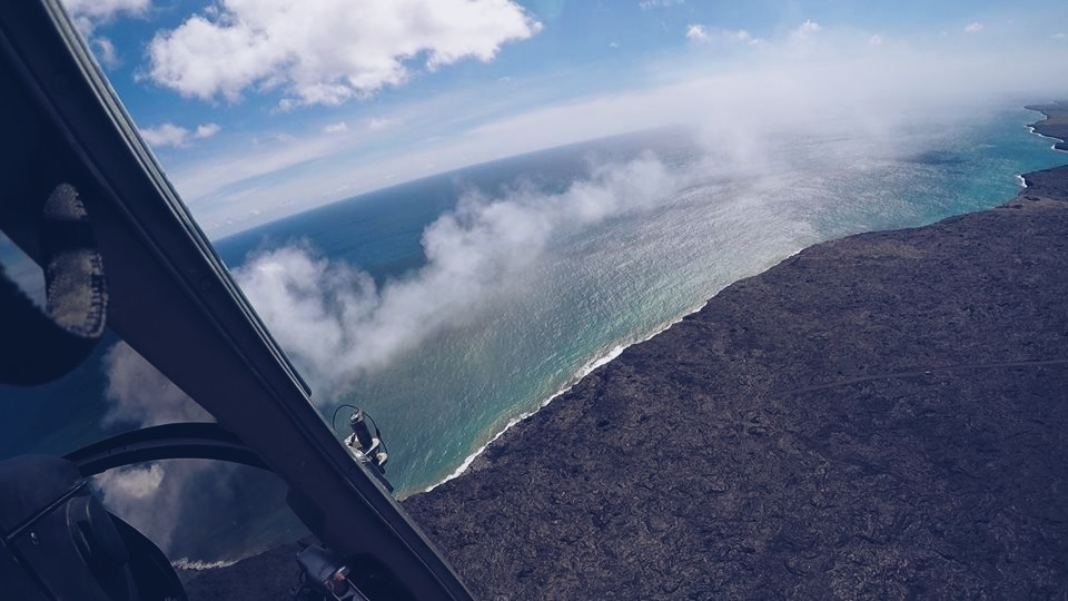 doors off helicopter tour hawaii big island hilo travel tourism blogger vlogger influencer carla maria bruno blog lifestyle adventure.JPG