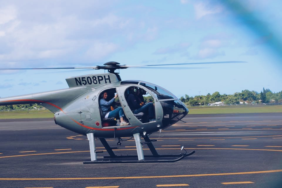 helicopter tour hawaii big island hilo travel tourism blogger vlogger influencer carla maria bruno blog lifestyle adventure.JPG