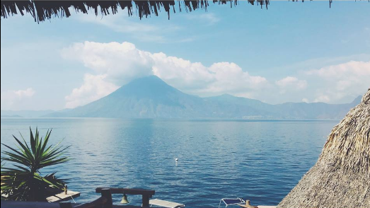 stunning volcanos laguna lodge eco resort guatemala lake atitlan travel tips travel blogger vlogger influencer carla maria bruno.png