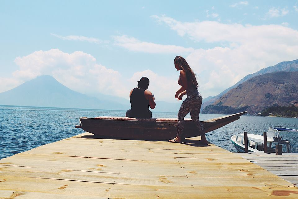 having fun laguna lodge eco resort guatemala lake atitlan travel tips travel blogger vlogger influencer carla maria bruno.jpg