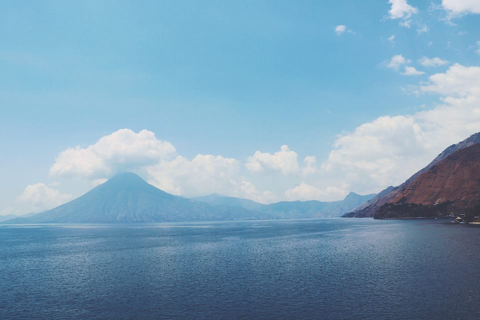 volcanos laguna lodge eco resort guatemala lake atitlan travel tips travel blogger vlogger influencer carla maria bruno.jpg