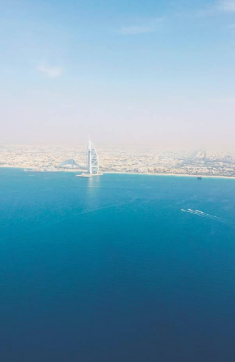 burj al arab dubai helicopter tour fly high dubai what to do in dubai carla maria bruno travel blogger vlogger influencer collaboration.png