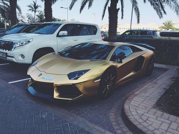 lambo dubai mall dubai life my dubai travel blogger travel vlogger travel influencer visit dubai my life in dubai luxury dubai food blog uae.png