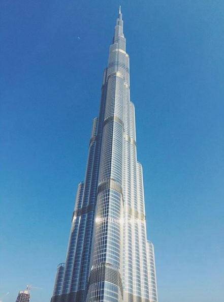 burj khalifa dubai mall dubai life my dubai travel blogger travel vlogger travel influencer visit dubai my life in dubai luxury dubai food blog uae.png
