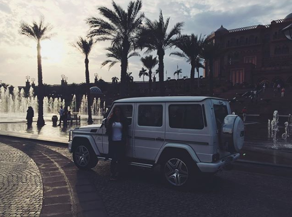 g wagon abu dhabi life my abu dhabi travel blogger travel vlogger travel influencer visit abu dhabi my life in abu dhabi uae.png