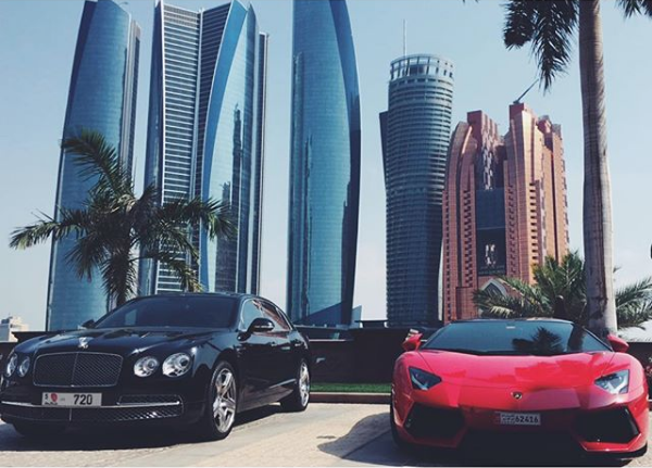 etihad towers and ferrari abu dhabi life my abu dhabi travel blogger travel vlogger travel influencer visit abu dhabi my life in abu dhabi uae.png