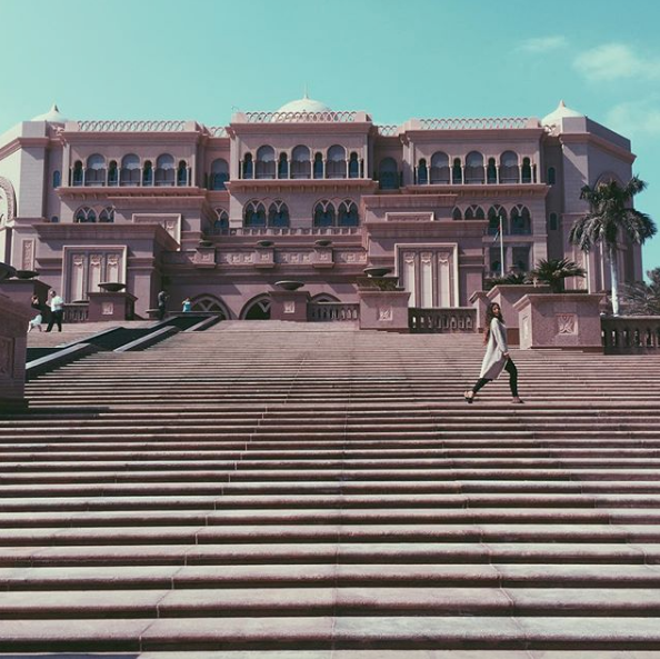 emirates palace abu dhabi life my abu dhabi travel blogger travel vlogger travel influencer visit abu dhabi my life in abu dhabi uae.png