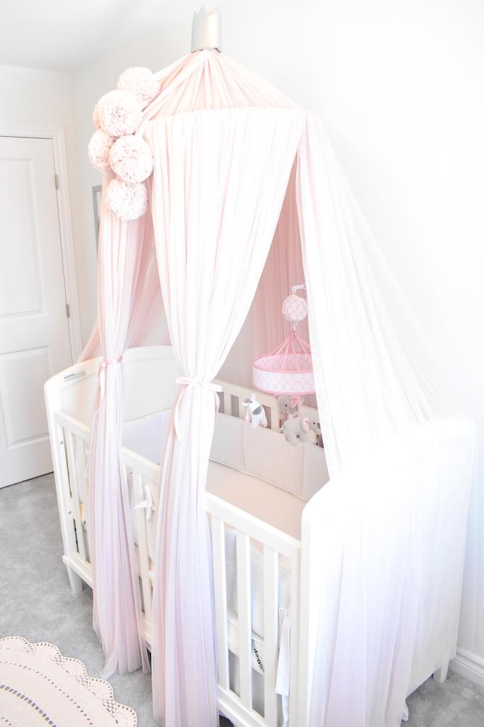 Melia's Nursery Reveal Photos-57.jpg