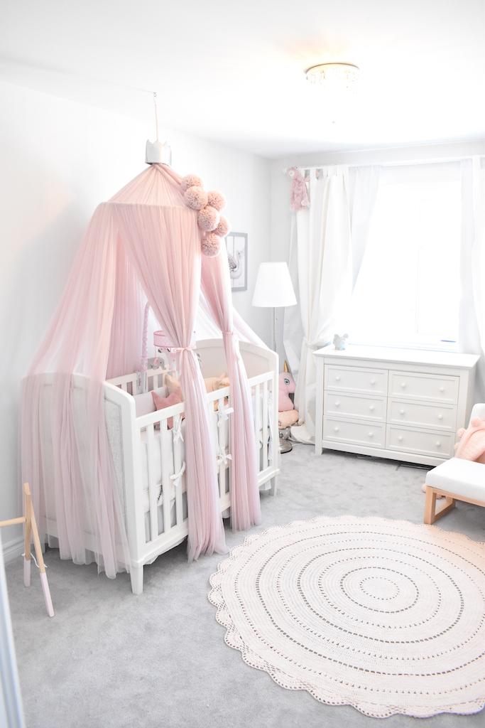 Melia's Nursery Reveal Photos-55.jpg