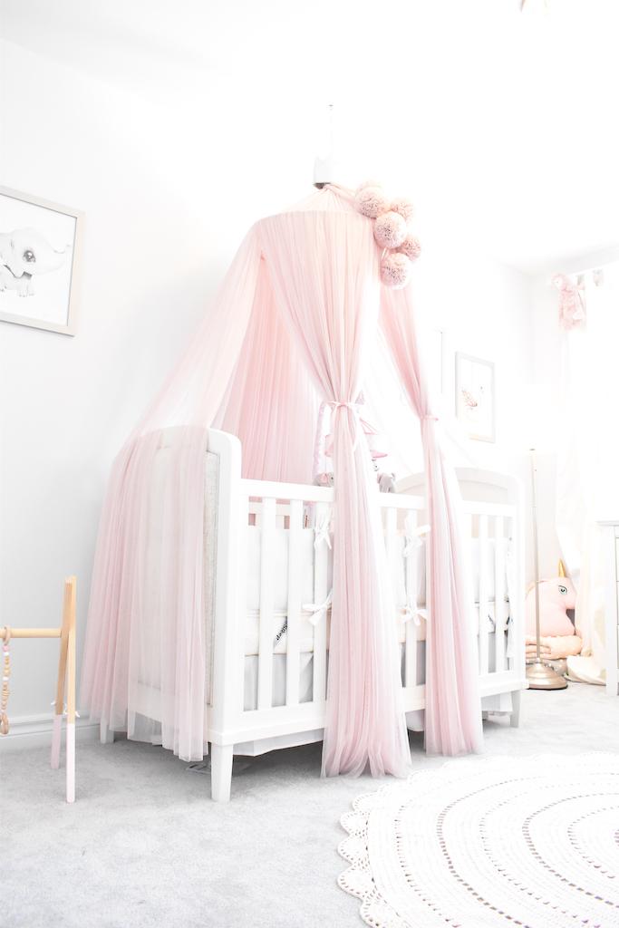 Melia's Nursery Reveal Photos-27.jpg