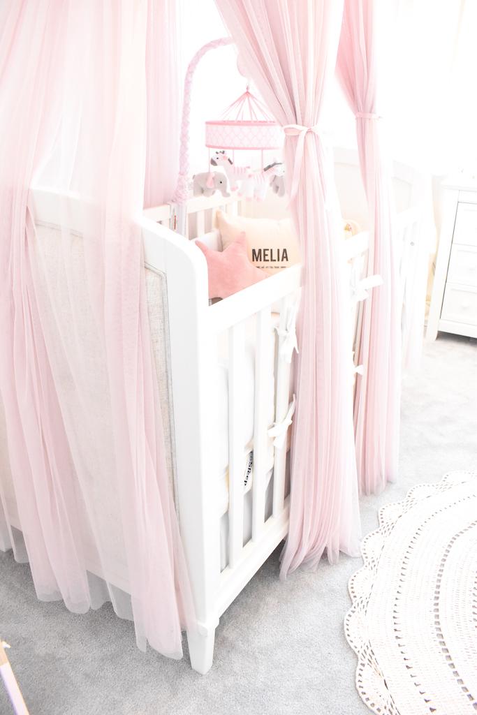 Melia's Nursery Reveal Photos-34.jpg