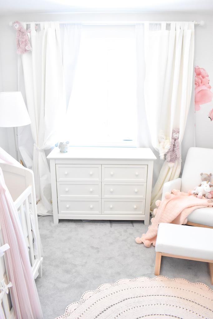 Melia's Nursery Reveal Photos-51.jpg