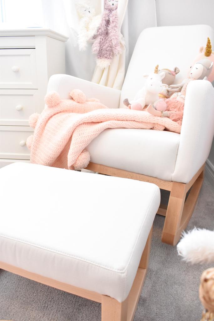 Melia's Nursery Reveal Photos-24.jpg