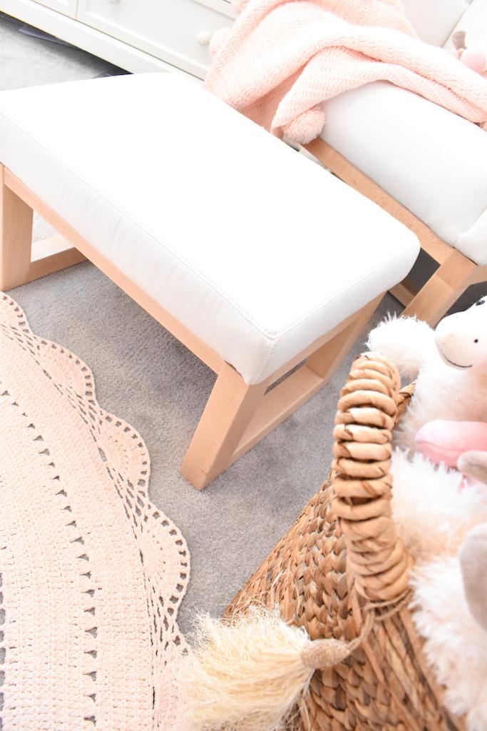 Melia's Nursery Reveal Photos-23.jpg