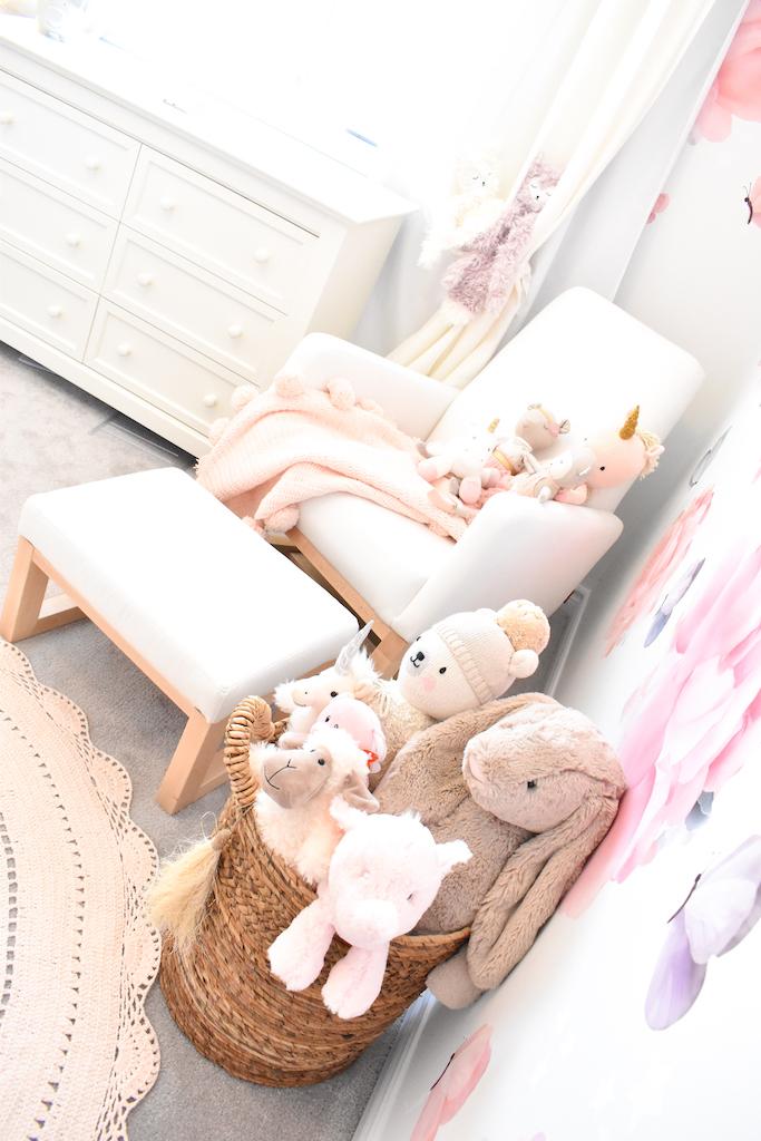 Melia's Nursery Reveal Photos-11.jpg