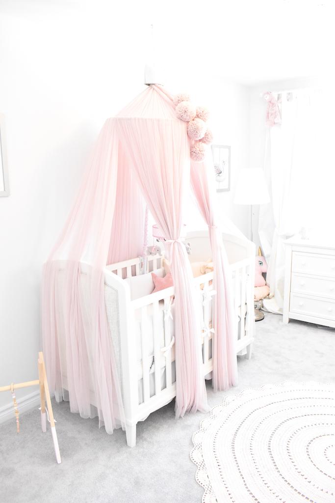 Melia's Nursery Reveal Photos-54.jpg