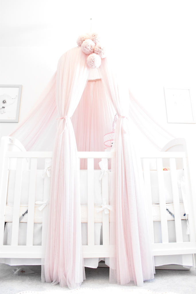 Melia's Nursery Reveal Photos-28.jpg
