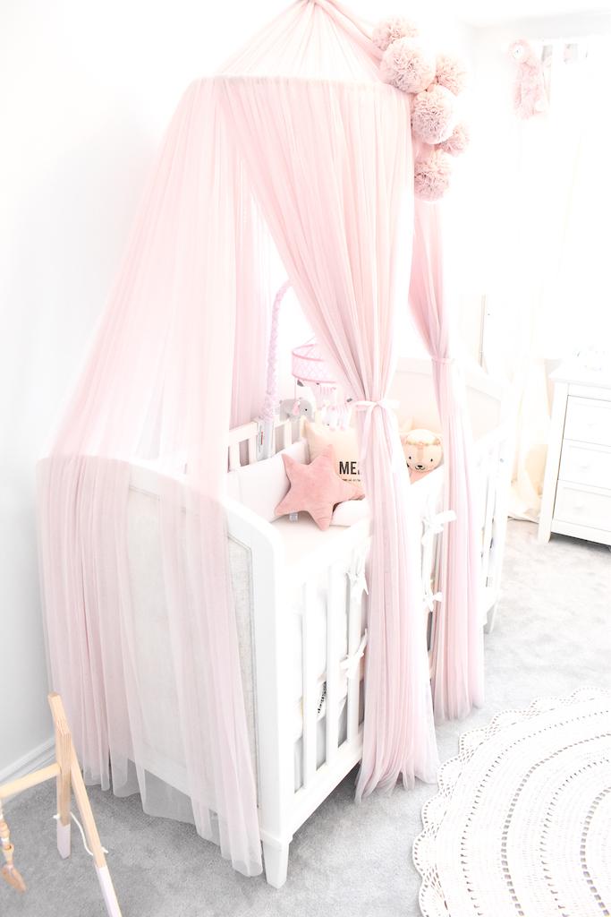 Melia's Nursery Reveal Photos-30.jpg