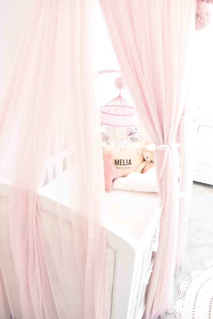Melia's Nursery Reveal Photos-33.jpg