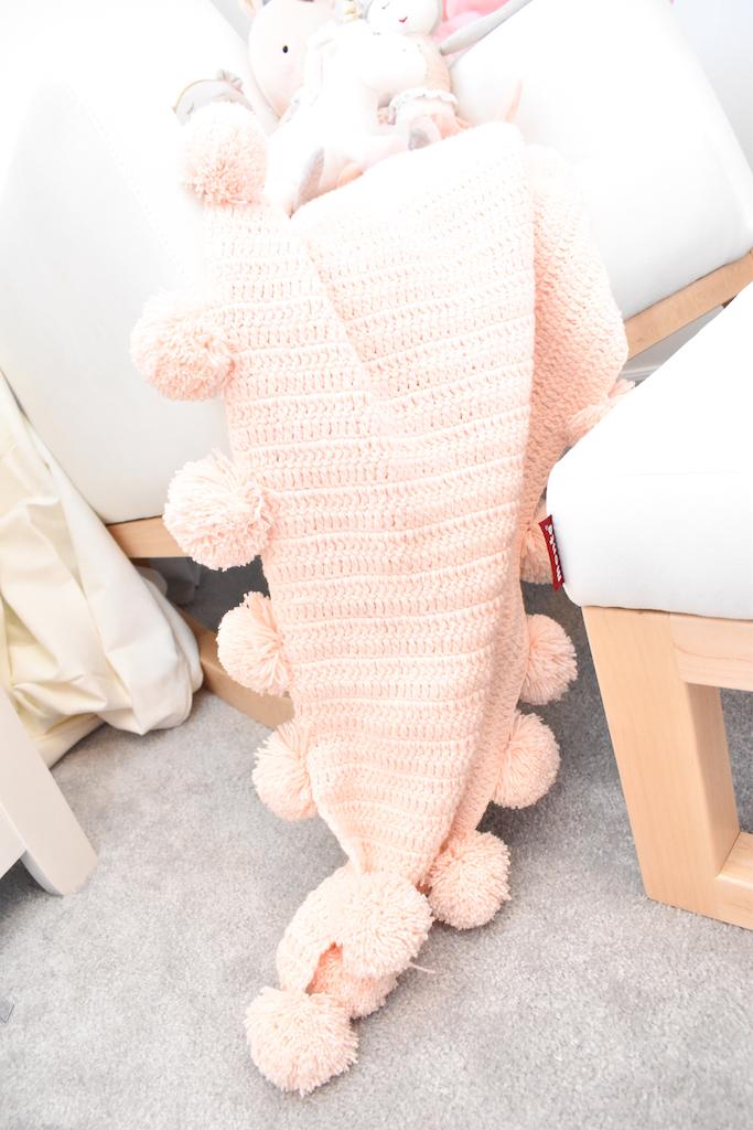 Melia's Nursery Reveal Photos-7.jpg