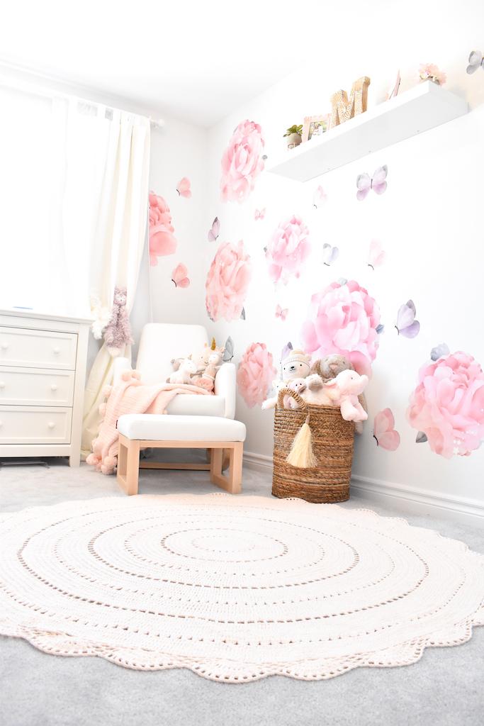 Melia's Nursery Reveal Photos-41.jpg