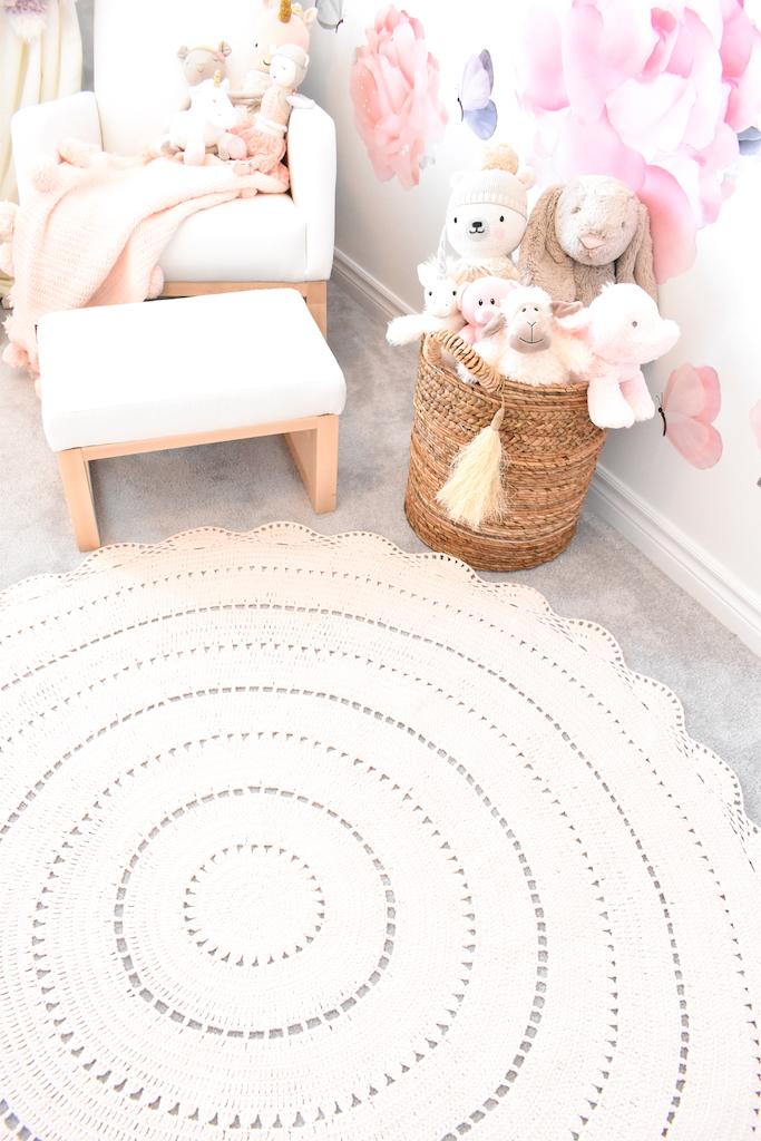 Melia's Nursery Reveal Photos-40.jpg