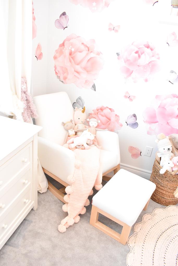 Melia's Nursery Reveal Photos-5.jpg