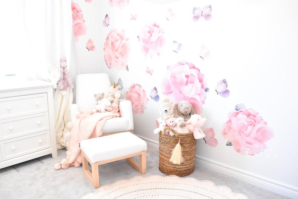 Melia's Nursery Reveal Photos-21.jpg