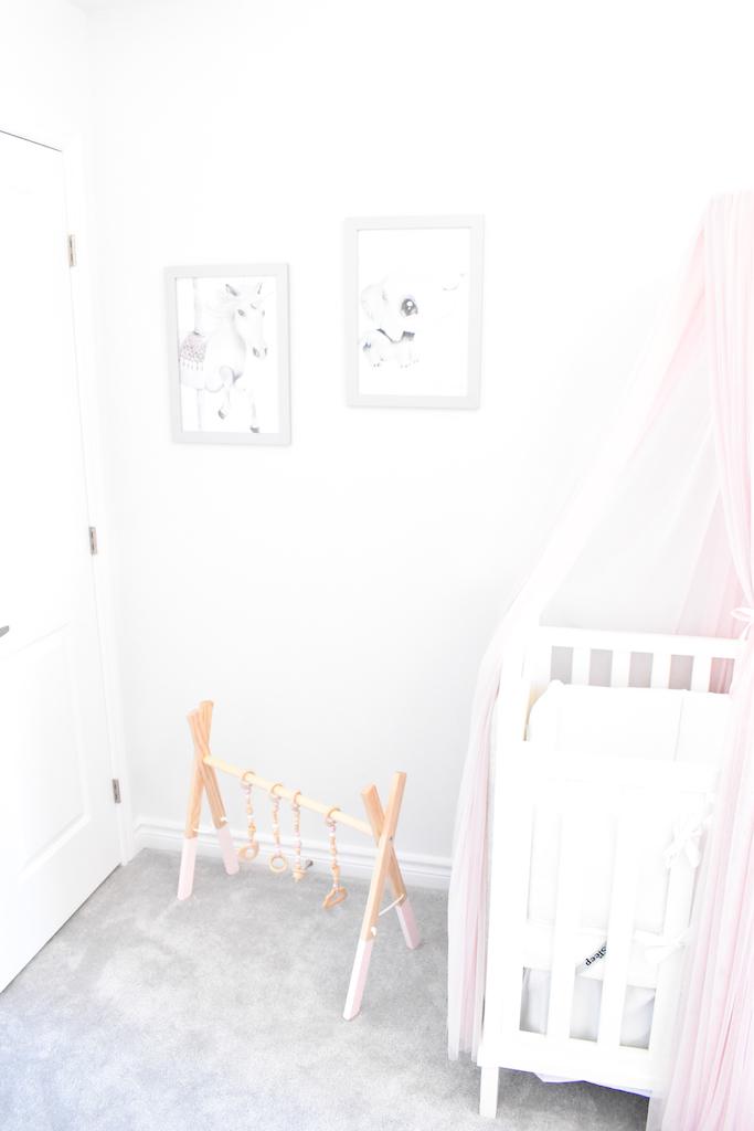 Melia's Nursery Reveal Photos-42.jpg