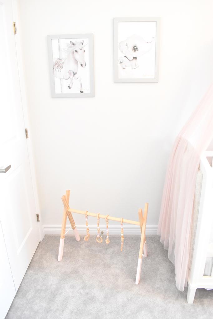 Melia's Nursery Reveal Photos-4.jpg
