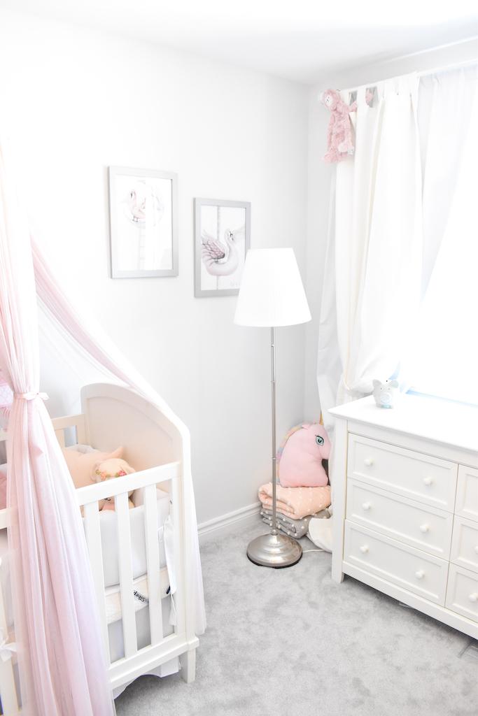 Melia's Nursery Reveal Photos-43.jpg