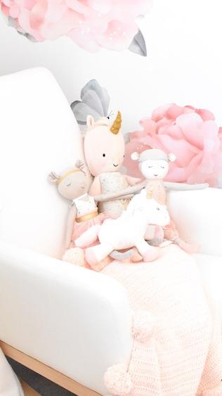 Melia's Nursery Reveal Photos-49.jpg
