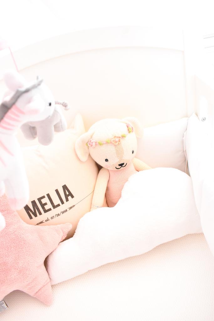 Melia's Nursery Reveal Photos-48.jpg