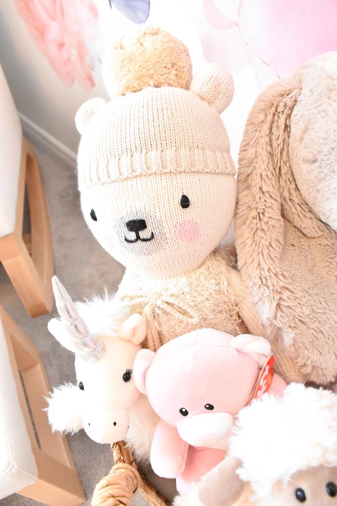 Melia's Nursery Reveal Photos-13.jpg