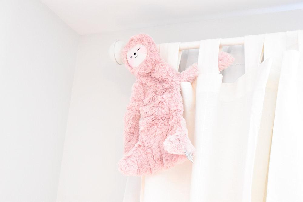 Melia's Nursery Reveal Photos-3.jpg