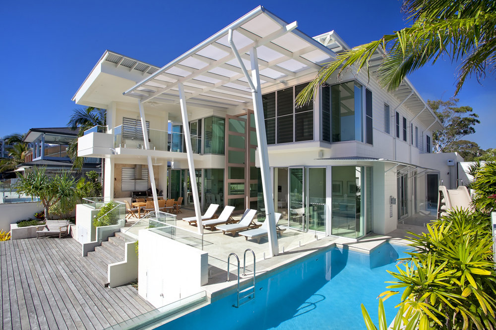 "<a class=""link1"" href=""/noosa-waterfront"">Noosa Waterfront</a>"
