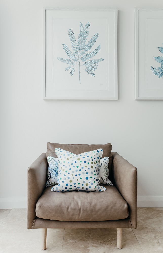 Armchair + Art.jpg