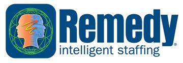 RIS_Logo-Color.png