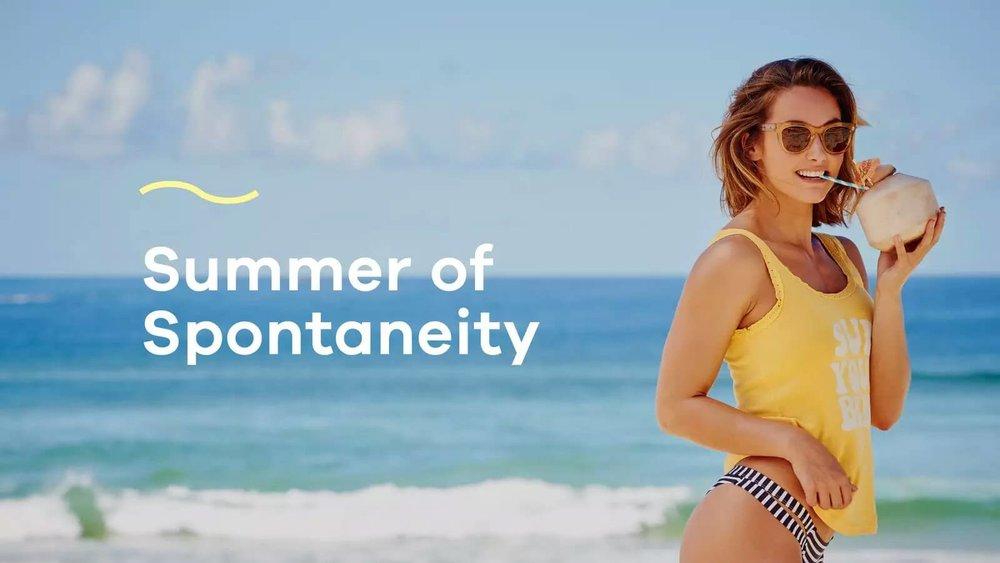 summerofspontaneity.jpg