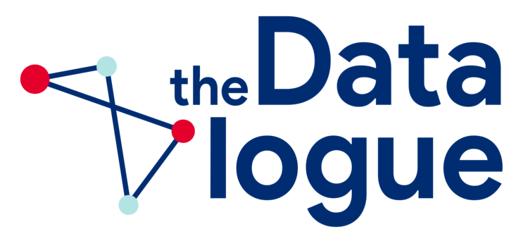 The Datalogue