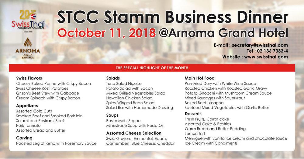 event-STCC-Stamm-OCTOBER-fb.jpg