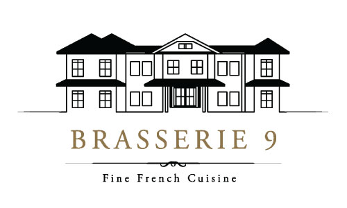 brasserie9.jpg