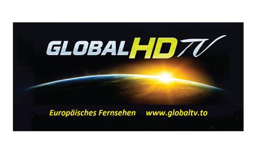 globalTV.jpg