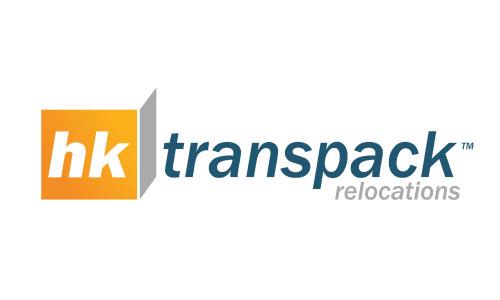 hk-transpack.jpg