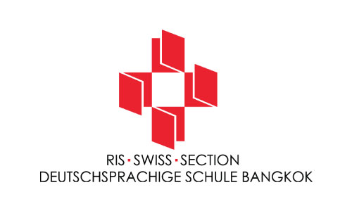 RIS-SWISS-SECTION.jpg
